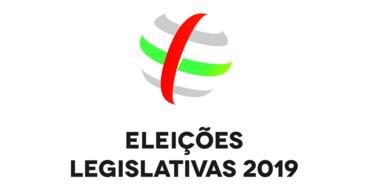 Logo legislativas 01 1 1276x616 acf cropped 1