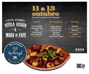 http://static.cm-fafe.pt/camara-municipal-fafe/296/232298/web-modelo-festival-vitela-01-postfb.png