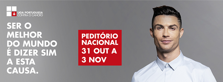 Peditorio nac fb cover lpcc 2019 851x315px