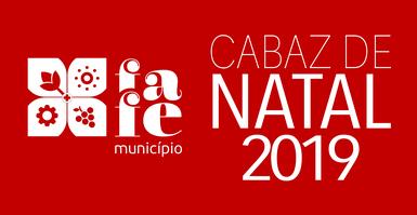 http://static.cm-fafe.pt/camara-municipal-fafe/296/232345/cabaz-natal.jpg
