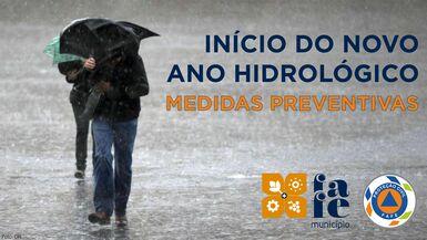 http://static.cm-fafe.pt/camara-municipal-fafe/296/232358/novo-ano-hidrologico_medidas-preventivas.jpg