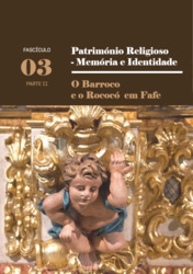 III-FASCICULO_Patrimonio-religioso-2PARTE-WEB2LOW FINAL.pdf