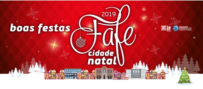 Site natal 2019 03
