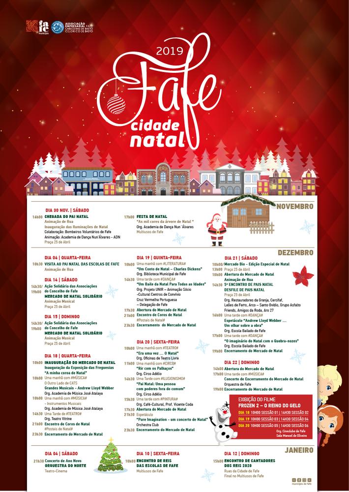 Web cartaz natal fafe 01