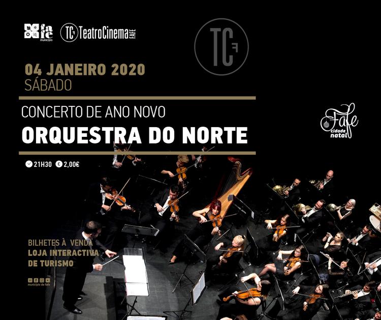 Web orquestra 01