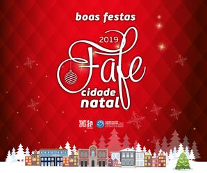 http://static.cm-fafe.pt/camara-municipal-fafe/296/233147/post-natal-2019-01.png