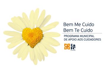 http://static.cm-fafe.pt/camara-municipal-fafe/296/233193/logo-final.jpg