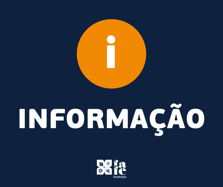 Informacao post fb web