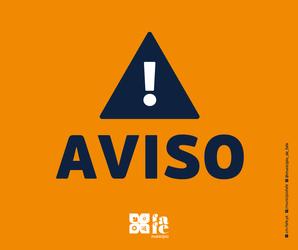 http://static.cm-fafe.pt/camara-municipal-fafe/296/233216/aviso_post-fb_web.png