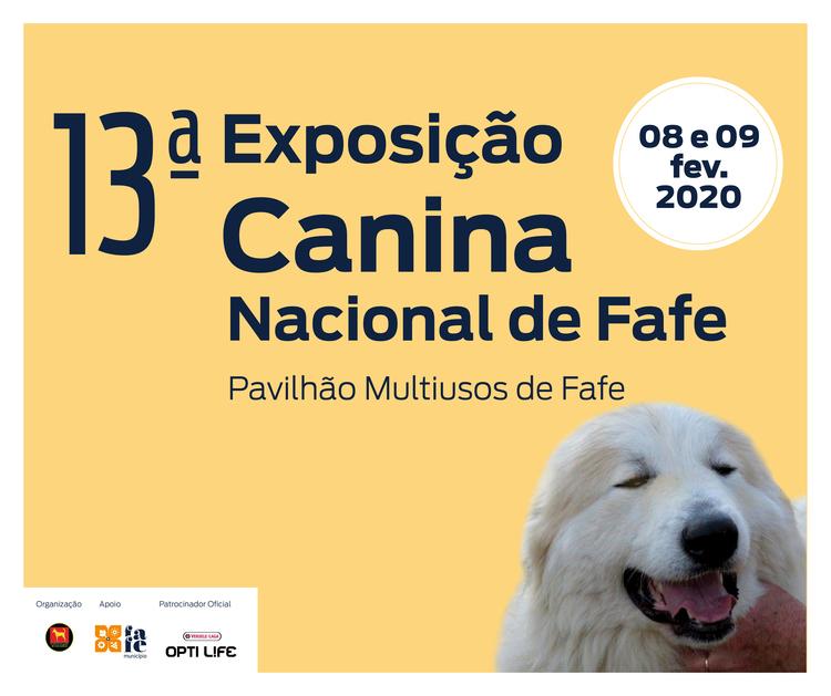 Expocanina2019 web 01