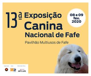 http://static.cm-fafe.pt/camara-municipal-fafe/296/233381/expocanina2019-web-01.jpg