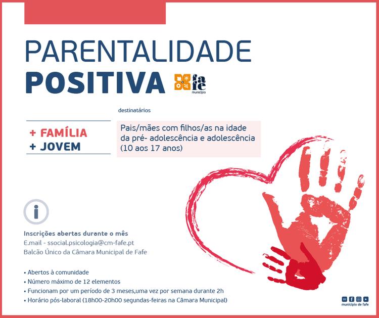 Web a parentalidade 2020 01