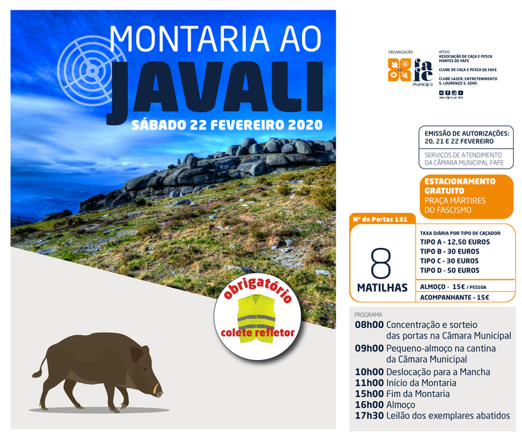 Web montaria2020 01