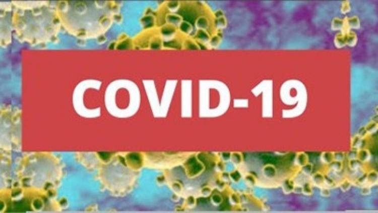 Covid19 f 15584471405e59337e4ca1f 1 1024 2500