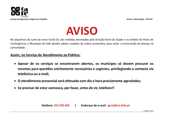 http://static.cm-fafe.pt/camara-municipal-fafe/296/233871/aviso-5-2-1.jpg