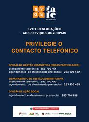 http://static.cm-fafe.pt/camara-municipal-fafe/296/233878/servicos-atendimento.jpg