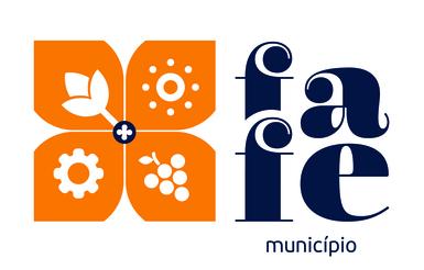 Logo municipio fafe 06