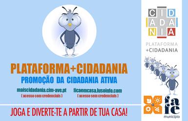 http://static.cm-fafe.pt/camara-municipal-fafe/296/233925/mais-cidadania-01-marco.jpg