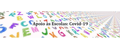 http://static.cm-fafe.pt/camara-municipal-fafe/296/233933/escolas-covid-19.png