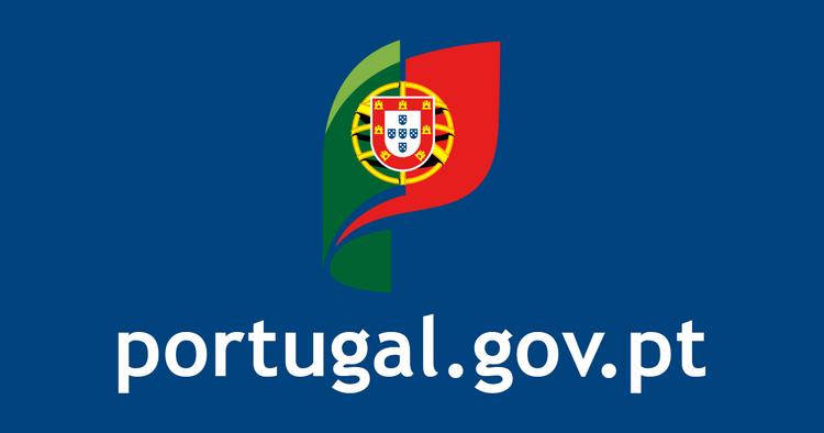Portugalgov jpg