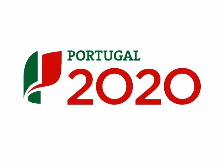 Consultores portugal 2020 1