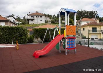 http://static.cm-fafe.pt/camara-municipal-fafe/296/234285/moreira-de-rei.jpg