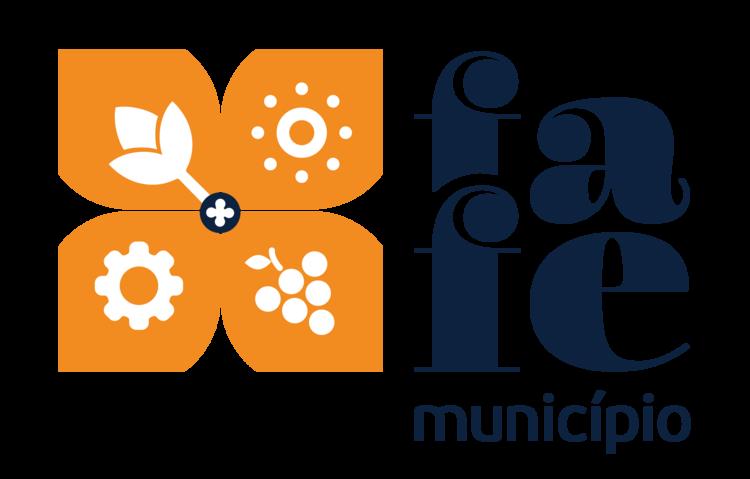 Municipio fafe logo 06