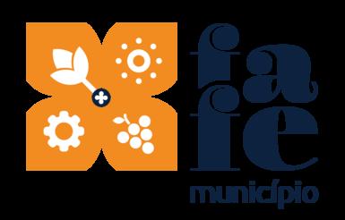 http://static.cm-fafe.pt/camara-municipal-fafe/296/234330/municipio-fafe-logo-06.png