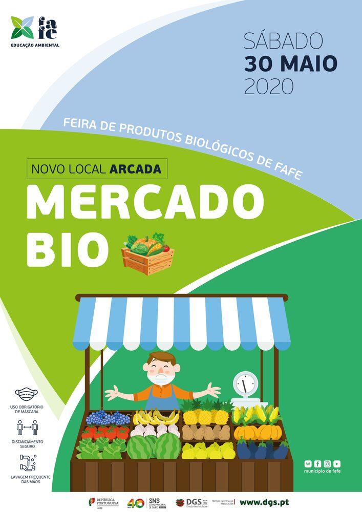 Mercado bio covid cartaz v2 02