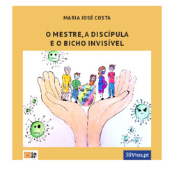 E.Book_OMestreADiscipula_MJose_VFinal.pdf