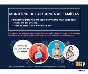 http://static.cm-fafe.pt/camara-municipal-fafe/296/234717/web-part-postfb.png