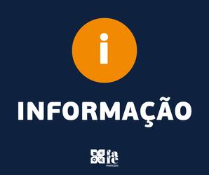 Informacao post fb web