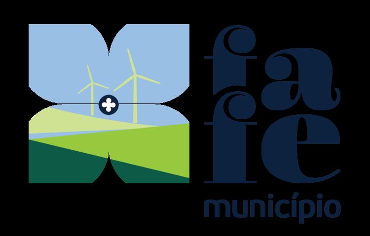 Municipio fafe logo 01