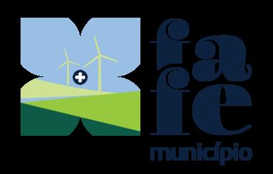 http://static.cm-fafe.pt/camara-municipal-fafe/296/235041/municipio-fafe-logo-01.png
