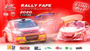 Cartaz erc fafe 2020 post