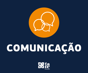 Comunicacao post fb web