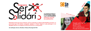 https://static.cm-fafe.pt/camara-municipal-fafe/296/204531/imagem_1140_0001.jpg