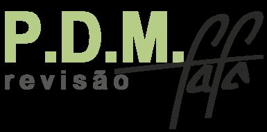 https://static.cm-fafe.pt/camara-municipal-fafe/296/206100/imagem_404_01.png