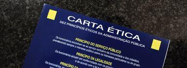 https://static.cm-fafe.pt/camara-municipal-fafe/296/206887/cartaetica.jpg