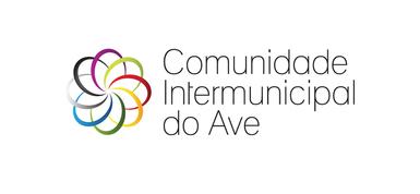 https://static.cm-fafe.pt/camara-municipal-fafe/296/206895/cim.jpg