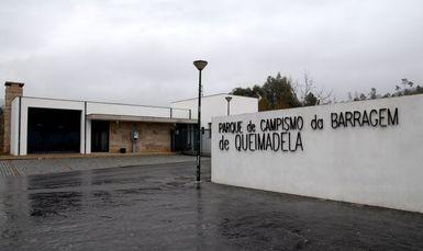 https://static.cm-fafe.pt/camara-municipal-fafe/296/209892/imagem_209_0002.jpg