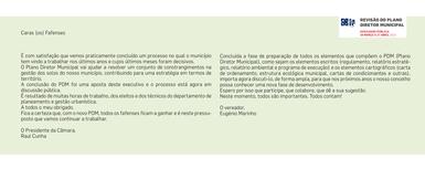 https://static.cm-fafe.pt/camara-municipal-fafe/296/216760/imagem_342_0001.jpg