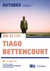 https://static.cm-fafe.pt/camara-municipal-fafe/296/222111/tiago-bettencourt_web.png