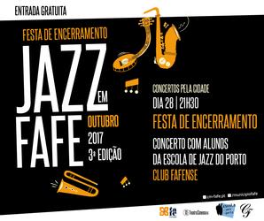 https://static.cm-fafe.pt/camara-municipal-fafe/296/222436/post_fb_web-jazz-2017.png