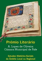 https://static.cm-fafe.pt/camara-municipal-fafe/296/222883/regulamento-premio.jpg