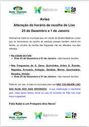 https://static.cm-fafe.pt/camara-municipal-fafe/296/223923/rsu.png