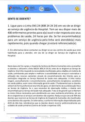 https://static.cm-fafe.pt/camara-municipal-fafe/296/224058/aaa.png