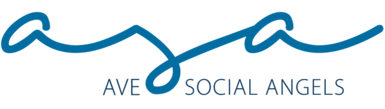 https://static.cm-fafe.pt/camara-municipal-fafe/296/228597/logo_asa_2.png