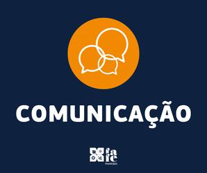 https://static.cm-fafe.pt/camara-municipal-fafe/296/233815/comunicacao_post-fb_web.png