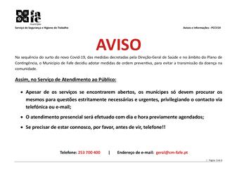 https://static.cm-fafe.pt/camara-municipal-fafe/296/233871/aviso-5-2-1.jpg